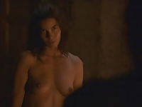 Natalia Tena - Game of Thrones