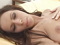 Zuzana light - susana spears