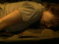 Bryce Dallas Howard in Manderlay 1 (Masturbating)