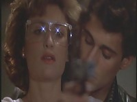 thief of hearts (1984) barbara williams and steven bauer