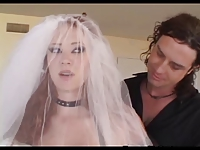 Fucked Up Fantasy - Audrey Hollander
