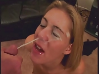 April Summers BJ for 2