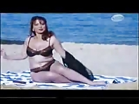 best egyptian celebrity adult videos