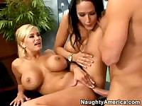 carmell bing and shyla stylez my first sex teacher