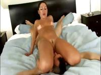 best face ride pussy adult videos
