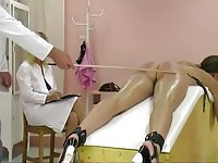 Caning - 4