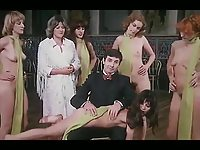 THE INTIMATE DIARY OF MR LEON 1976 - COMPLETE FILM  -JB$R