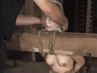 German BDSM #9