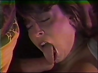 Savage Fury (Christy Canyon) full movie!
