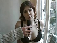 Fucked Upped Teen Whore Loves Fucking And Cum !