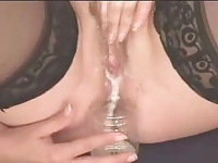 squirting different
