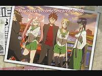 High School of the Dead Ep.2