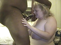 Cuckold's Wife - Training His Wife - Part II