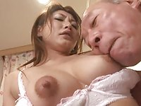 best japanese old man adult videos