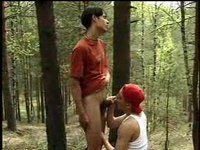 best gay russian adult videos