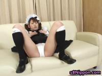 Super Sexy Asian girl 1 by 18Nippon part3