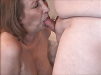Swallowing the facial