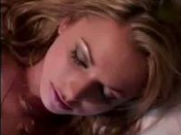 Briana Banks Goes Balls Deep