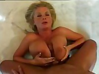 Veronika Pagacova dreams about stormy fucking in luxurious five-star hotel