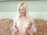 best tall xhamster adult videos