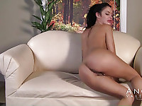 Angelina Valentine in Playing at Home