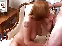 everything natural in her perfect body, tits, thick nipples and pussy hair