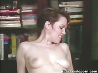Deep Wet - Retro Movie Porn,Vintage Porn For Free