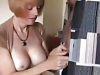 Melanie Skyy Goes On A Creampie Vacation