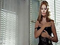 Sophia Loren  Yesterday Today Tomorrow