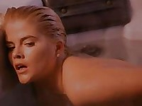 Anna Nicole Smith  To The Limit