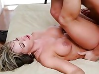 best big titted wife shared adult videos