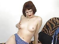 best lady solo adult videos
