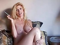 best smoking mother adult videos