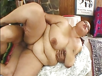 kiki bbw good fuck