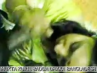 best bangladesh sex