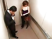 Azhotporn. Com - Rio Hamasaki Will Fulfill Your Desires