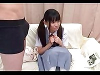 Japanese girl part1