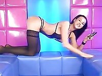 Lolly Badcock - 1819-02-2012 - Babestation
