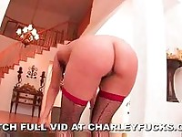 best charley chase bondage adult videos