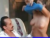 girl fucking old man outdoor porn blonde girl 1