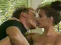 Ass licking russian rimming rimjob rocco