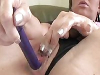 Fingering Squirting