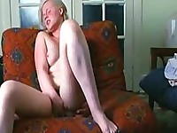 This orgasm compilation will keep you coming