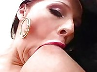 Gianna michaels  obsessed with breasts 2