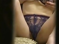 mature milf homemade sex 04
