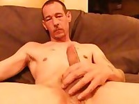 uk gay wank and cum