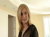 Porn Mature Queen Nina Hartley