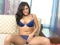 Baby I Wanna Cum For You 3 London Keyes