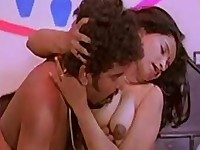 Classic Indian mallu movie Pagli Ladki hot scenes with beautiful mallu bodies