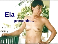 best ela adult videos